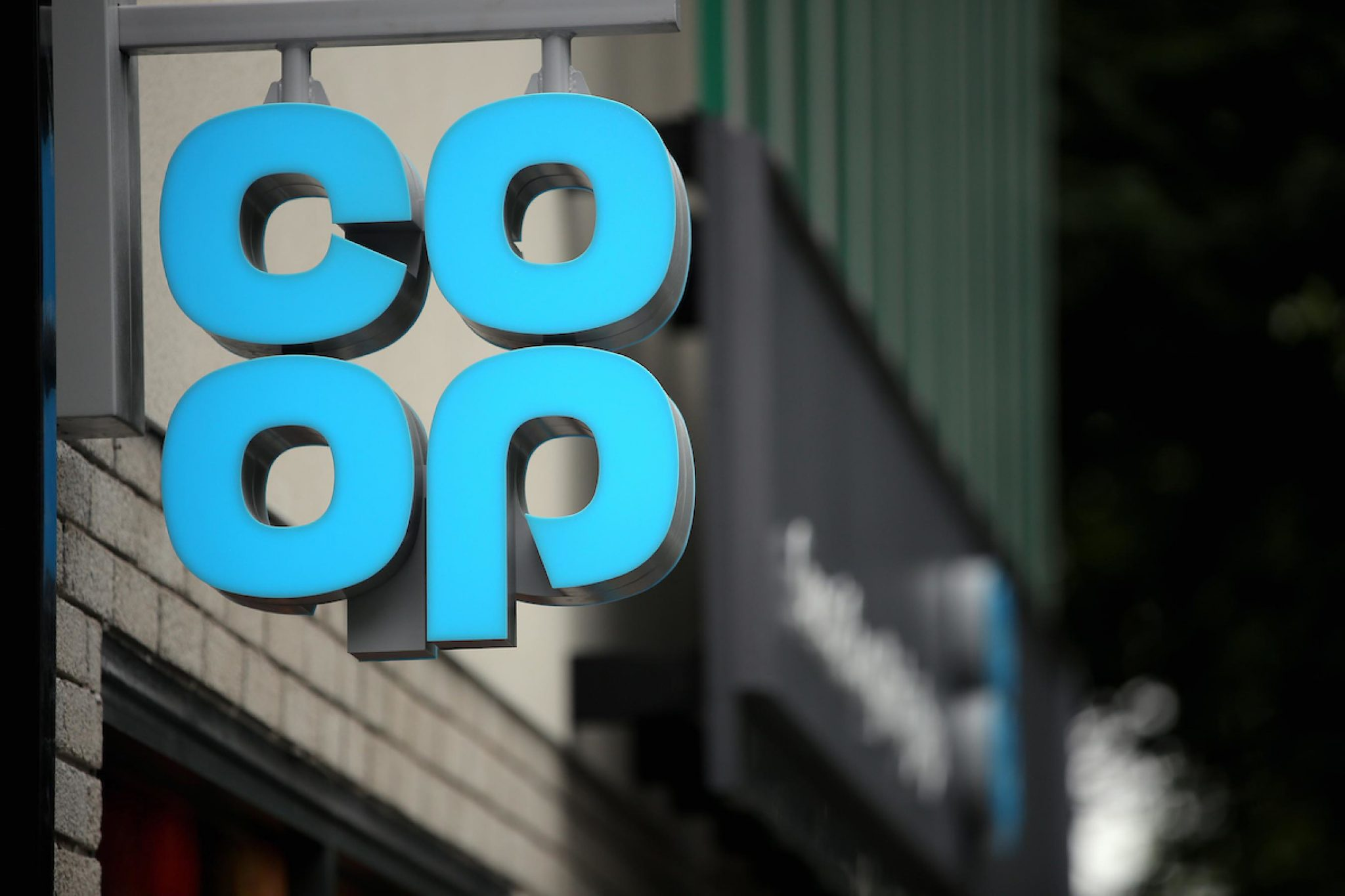 Co-op launches in-store scheme for difficult-to-recycle plastics