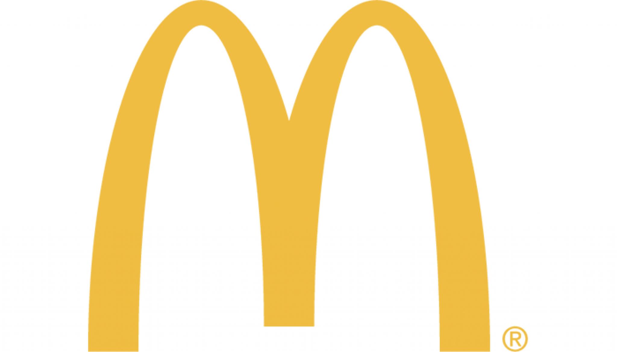 McDonald's introduces returnable drink cups scheme