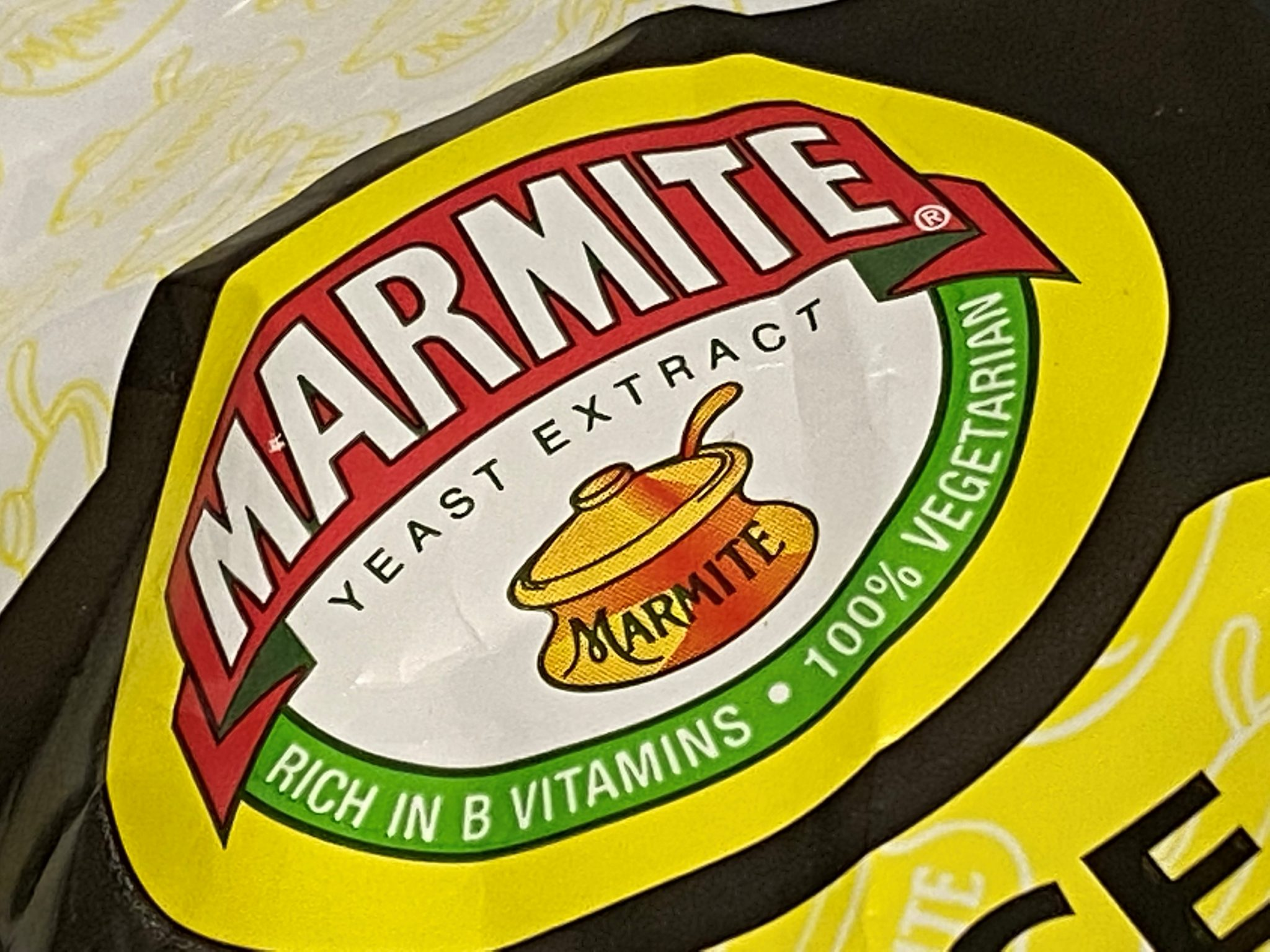 Unilever, which owns Marmite and a range of food and home brands, is putting its green agenda to a shareholder vote