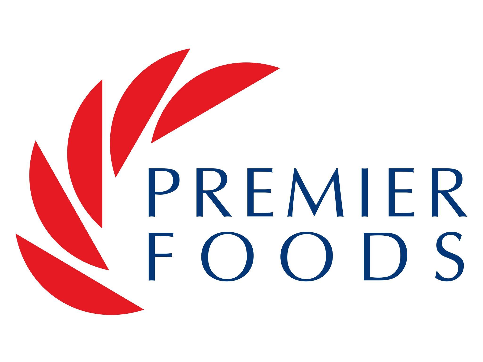 Premier Foods appoints director of ESG